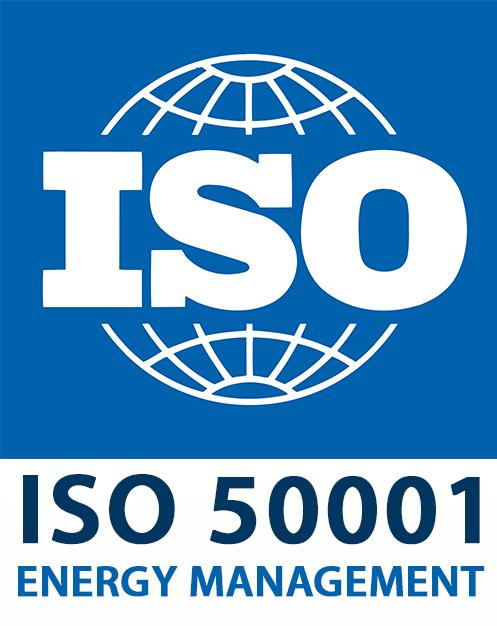 Đánh giá sự tuân thủ các yêu cầu luật pháp và yêu cầu khác của ISO 50001 & 140001